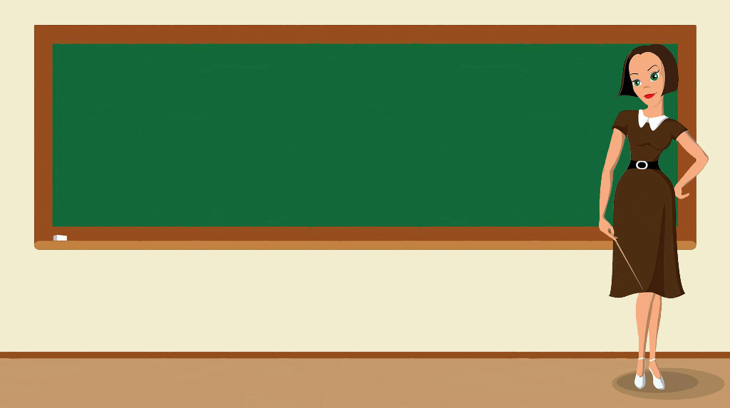 school-teacher-at-the-blackboard_006