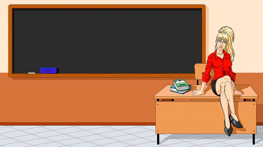school-teacher-at-the-blackboard_007