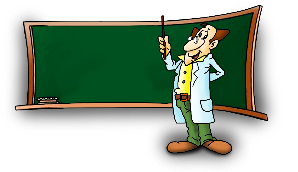 school-teacher-at-the-blackboard_012