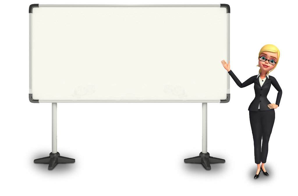 school-teacher-at-the-blackboard_013