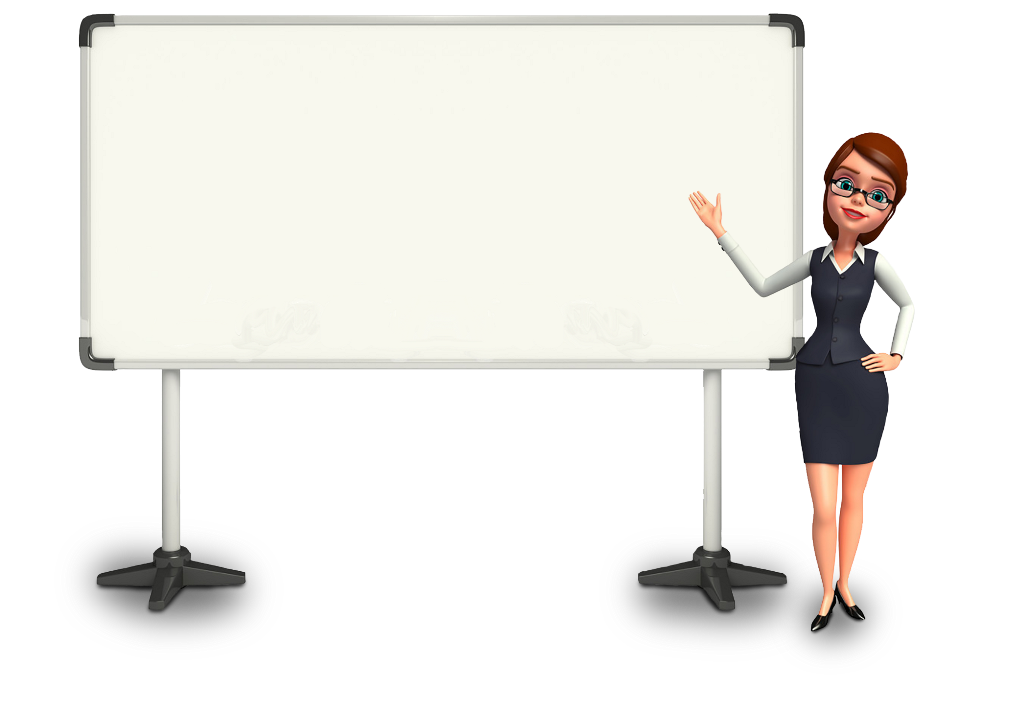 school-teacher-at-the-blackboard_014
