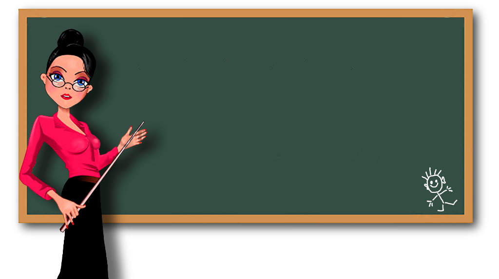 school-teacher-at-the-blackboard_017