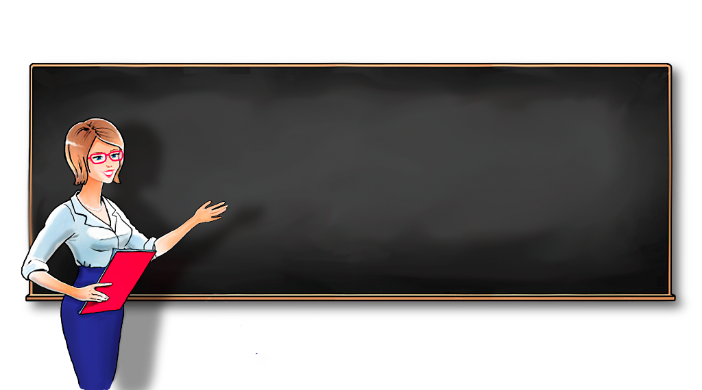 school-teacher-at-the-blackboard_019