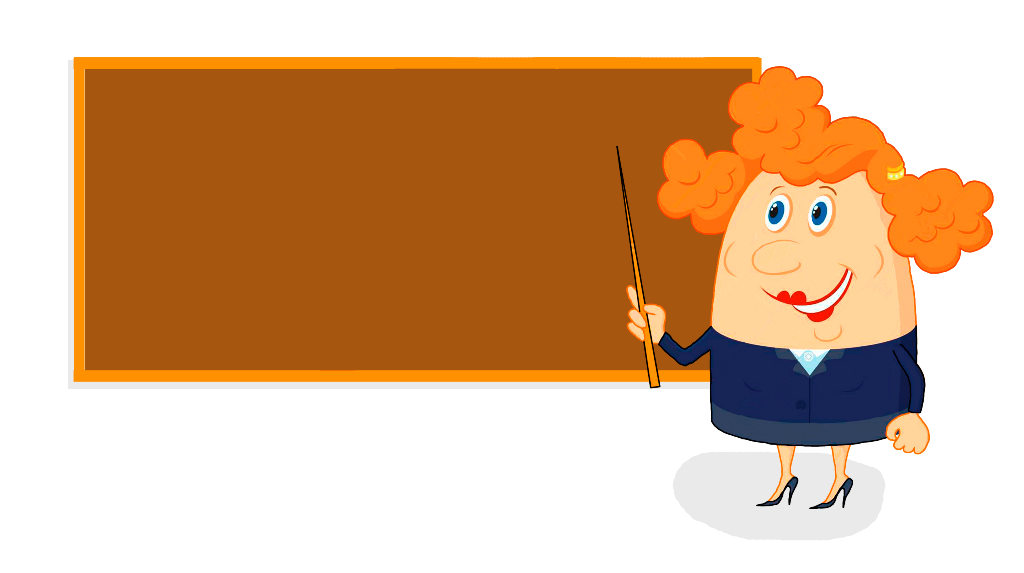 school-teacher-at-the-blackboard_021