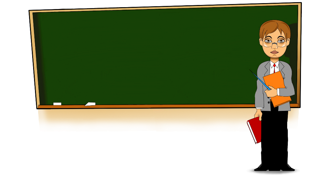 school-teacher-at-the-blackboard_026