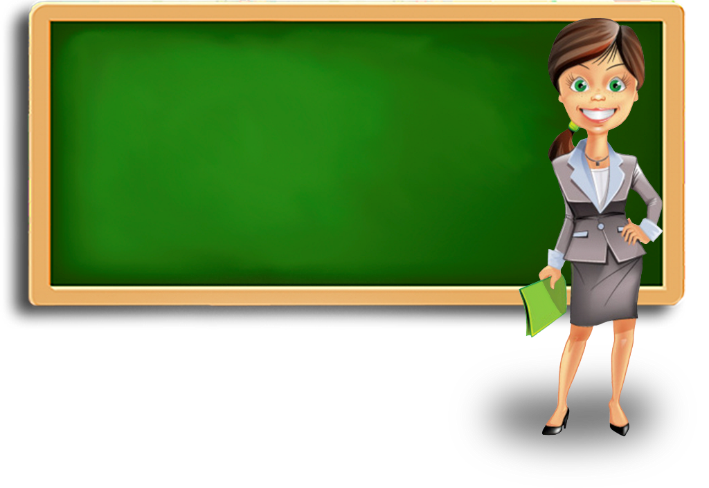 school-teacher-at-the-blackboard_028