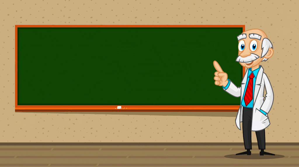 school-teacher-at-the-blackboard_034
