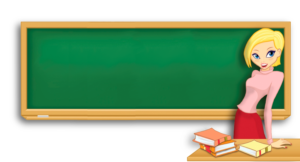 school-teacher-at-the-blackboard_043
