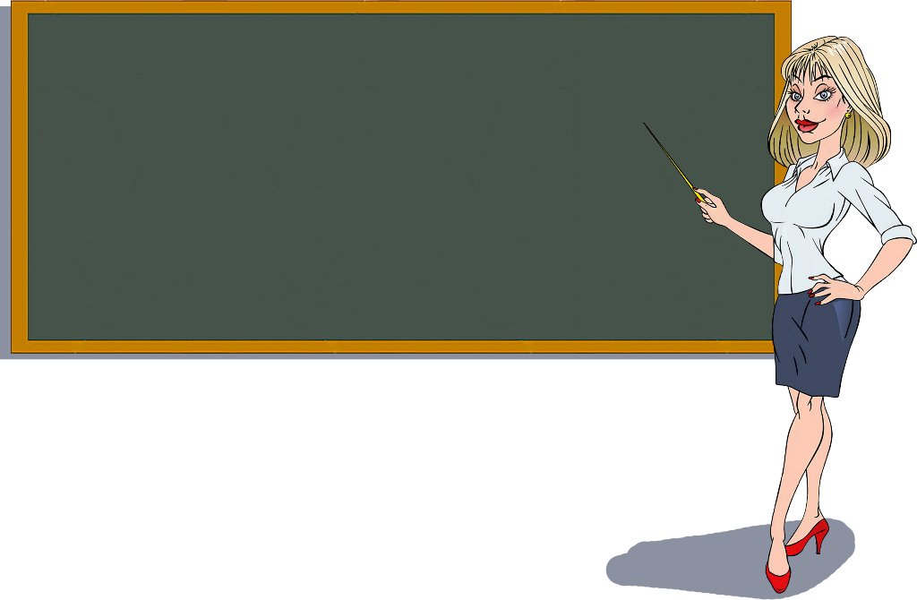 school-teacher-at-the-blackboard_045