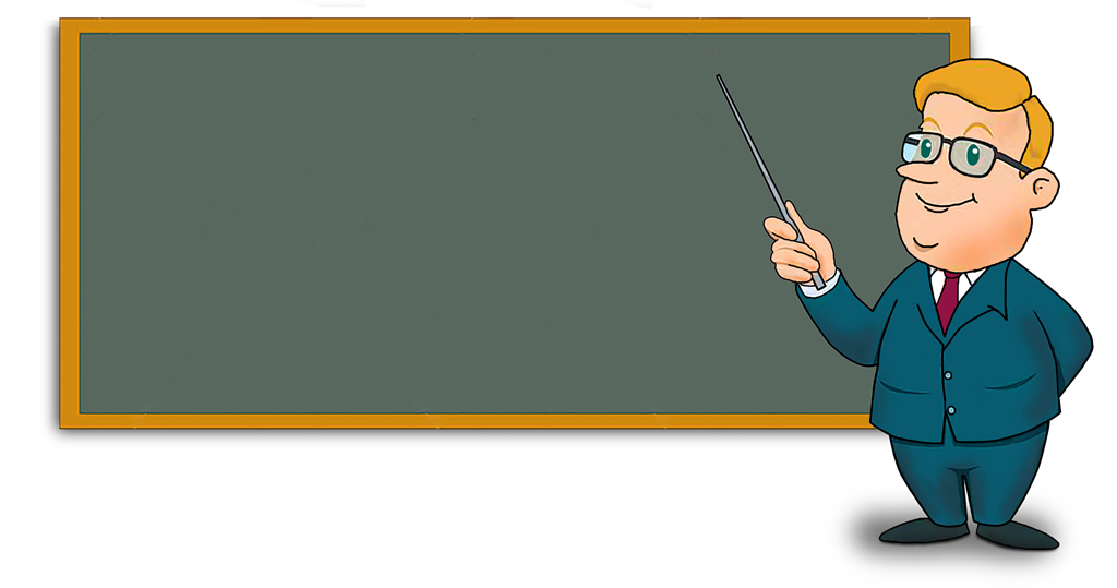 school-teacher-at-the-blackboard_050