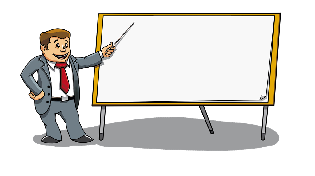 school-teacher-at-the-blackboard_052