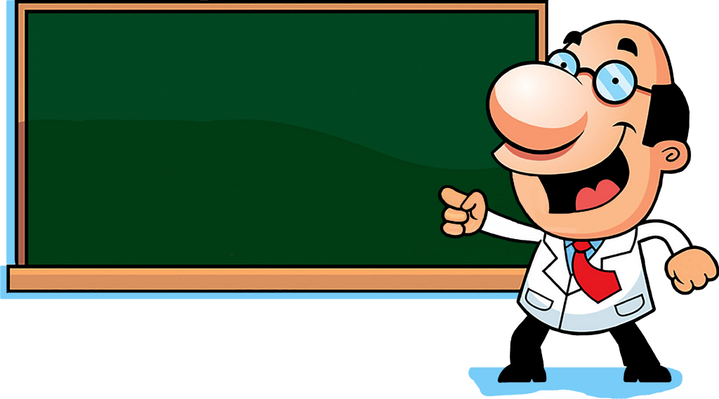 school-teacher-at-the-blackboard_054