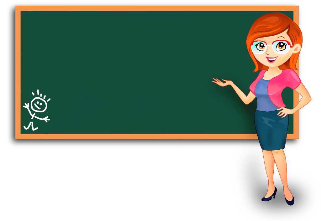 school-teacher-at-the-blackboard_055