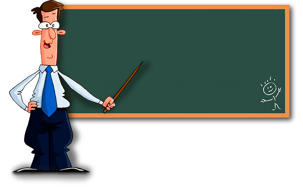 school-teacher-at-the-blackboard_057