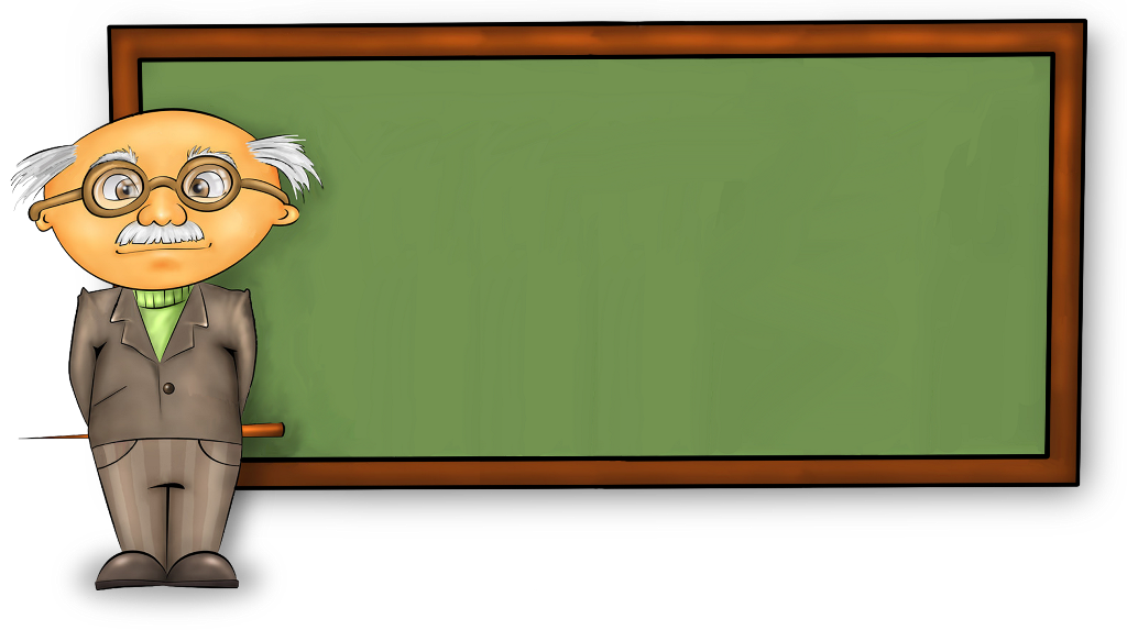 school-teacher-at-the-blackboard_058