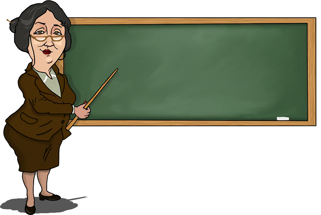 school-teacher-at-the-blackboard_069