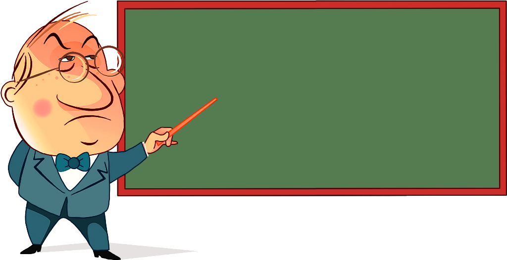 school-teacher-at-the-blackboard_071