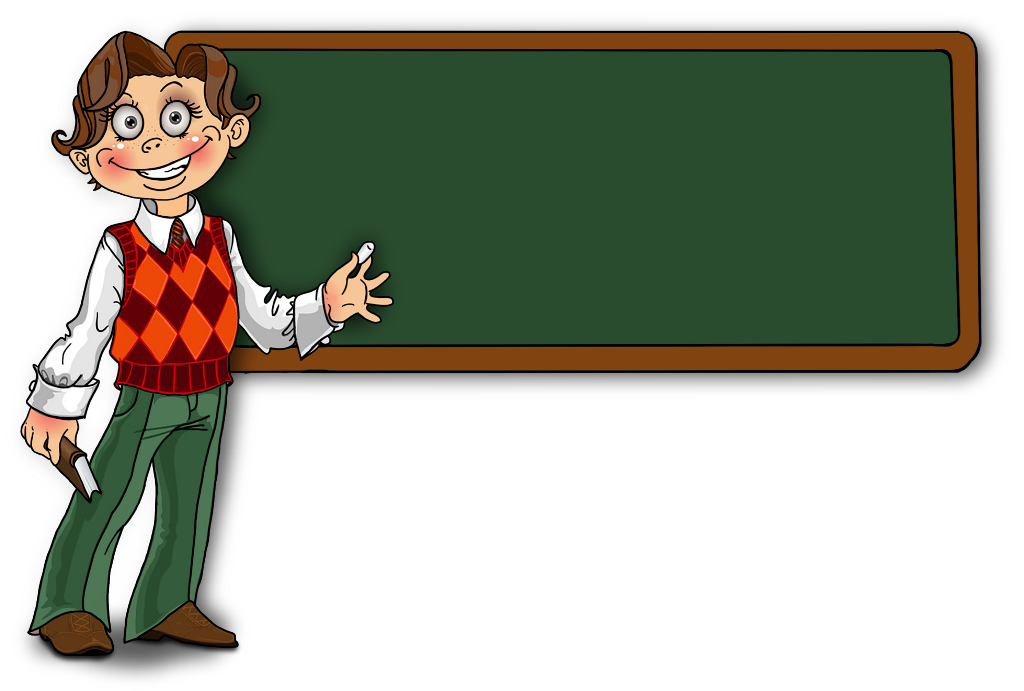 school-teacher-at-the-blackboard_072