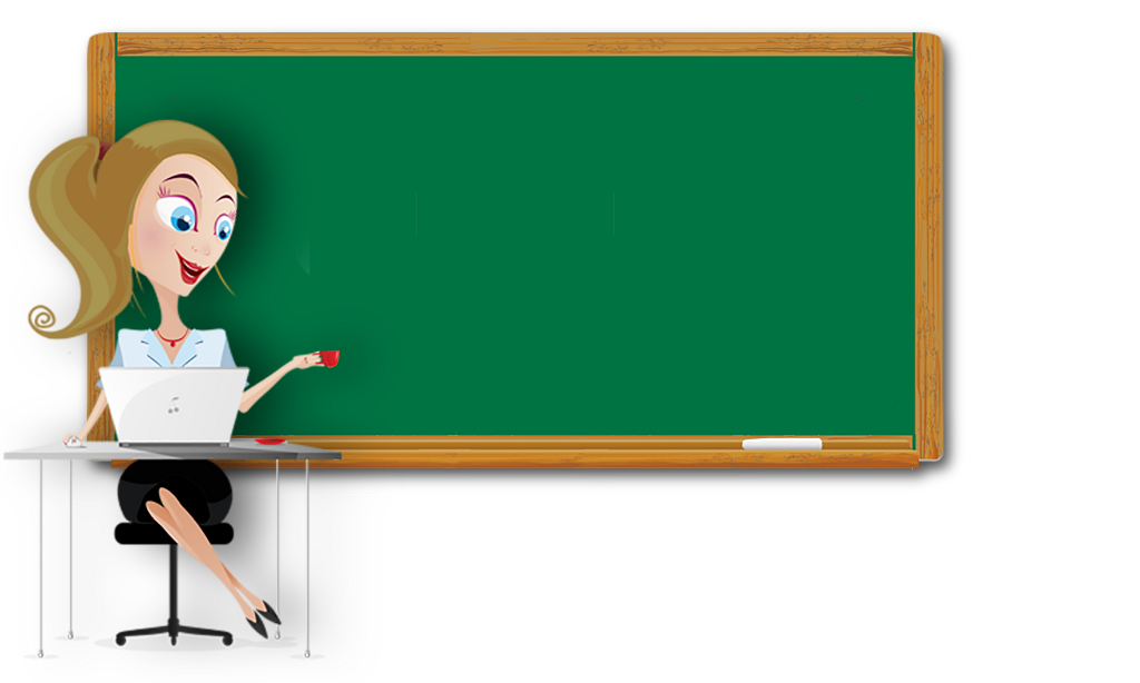 school-teacher-at-the-blackboard_076